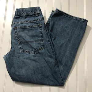 Old Navy Loose boys jeans
